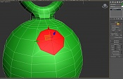 agujero redondo en superficie curva-botijo02.jpg