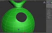 agujero redondo en superficie curva-botijo03.jpg