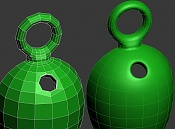 agujero redondo en superficie curva-botijo_ag.jpg