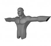 Un personajillo o gargola o demonio-body-1.jpg