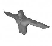Un personajillo o gargola o demonio-body-2.jpg