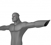 Un personajillo o gargola o demonio-body-4.jpg