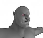 Un personajillo o gargola o demonio-face-1.jpg