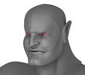Un personajillo o gargola o demonio-head.jpg