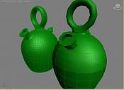 agujero redondo en superficie curva-duda-botijo-03.jpg