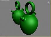 agujero redondo en superficie curva-duda-botijo-04.jpg