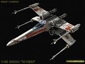 vuelve el imperio-x-wing13.jpg