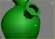 agujero redondo en superficie curva-duda-botijo-05.jpg