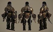 Robot Pirata-pirate_robot_render_02.jpg