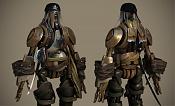 Robot Pirata-pirate_robot_render_03.jpg