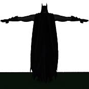 Batman de los 90s-detraz.png