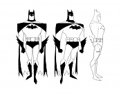 Batman de los 90s-batman-2d-renferencias.jpg