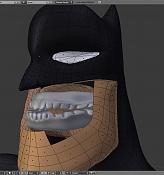 Batman de los 90s-1.jpg