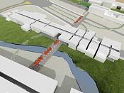 Propuesta Urbana   -barra-detalle-02.jpg