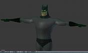 Batman de los 90s-sin-titulo-1.png