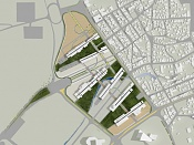 Propuesta Urbana   -planta-urbana.jpg