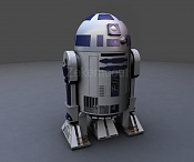 R2-d2-render.jpg