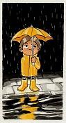 acuarelas-rainingpq.jpg