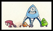 acuarelas-therobotfamilypq.jpg