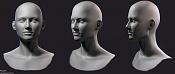 Busto femenino-busto1.jpg