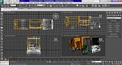 Ponerle   motor    Reactor  a un modelo de un camion que hice-dibujo.png