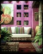 mexicali interior scene-v-ray_mexical_scene_day_02_low.jpg