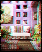 mexicali interior scene-v-ray_mexical_scene_day_stereoscopic_low.jpg