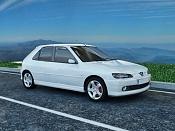 Mi primer modelado Peugeot 306-306-en-3d-37-vray.jpg