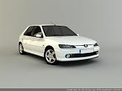 Mi primer modelado Peugeot 306-306-en-3d-39c-vray.jpg