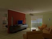 Interior Vray-01-final.jpg
