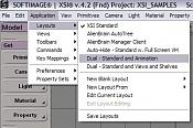 Softimage XSI en Doble Monitor-xsidual.jpg