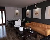 Freelance Infoarquitectura e interiorismo-salon_2_01.jpg