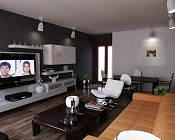 Freelance Infoarquitectura e interiorismo-salon_2_02.jpg