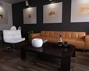 Freelance Infoarquitectura e interiorismo-salon_2_05.jpg