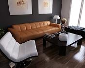 Freelance Infoarquitectura e interiorismo-salon_2_08.jpg