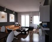 Freelance Infoarquitectura e interiorismo-salon_2_03.jpg