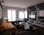 Freelance Infoarquitectura e interiorismo-salon_2_04.jpg