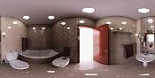 Freelance infoarquitectura e interiorismo-bano-01_pano-01.jpg