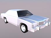 Ford LTD-ltd1.png