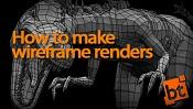 Tutorial - Como renderizar solid wireframes en Blender 2 5-thumbnail.jpg