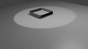 Reto para aprender Blender-cajita.jpg.png
