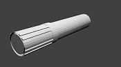 Reto para aprender Blender-marcardor.jpg.png