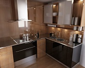 Freelance infoarquitectura e interiorismo-cocina_01_00005.jpg