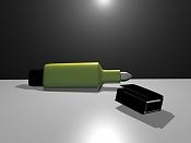 Reto para aprender Blender-marcador.jpg