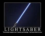 Reto para aprender Blender-espada-laser-1-.jpg