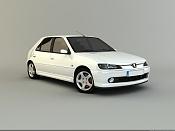 Mi primer Modelado Peugeot 306-306-en-3d-39d-vray.jpg