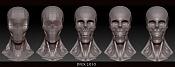 Sketchbook Felipe Gonzalez  DFEX -skull_dfex_sketchbook.jpg