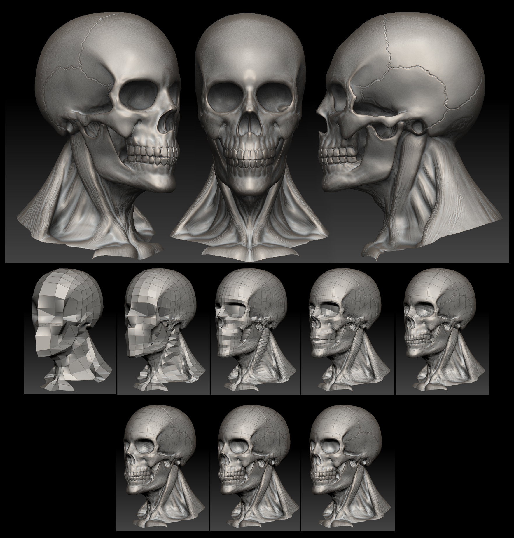 SKULL_DFEX_SKETCHBOOK_03