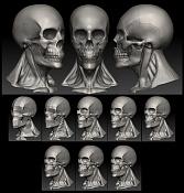 Sketchbook Felipe Gonzalez  DFEX -skull_dfex_sketchbook_03.jpg
