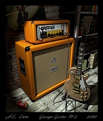Garage guitar #2-lespaul_esc-2.jpg